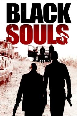 Black Souls