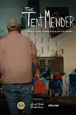 The Tent Mender