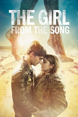 The Girl from the song