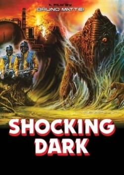 Shocking Dark