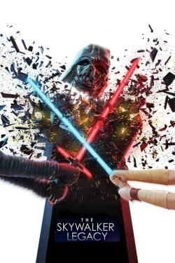 The Skywalker Legacy