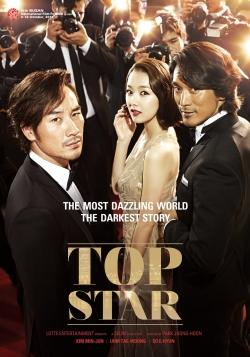 Top Star