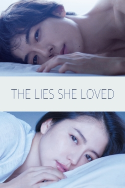 The Lies She Loved