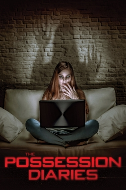 The Possession Diaries