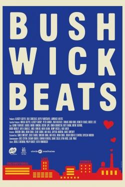 Brooklyn Love Stories (Bushwick Beats)