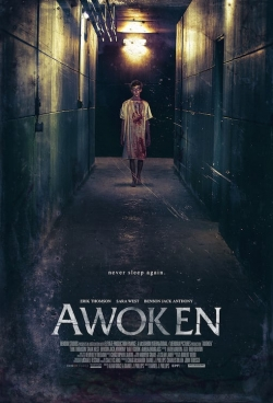 Awoken